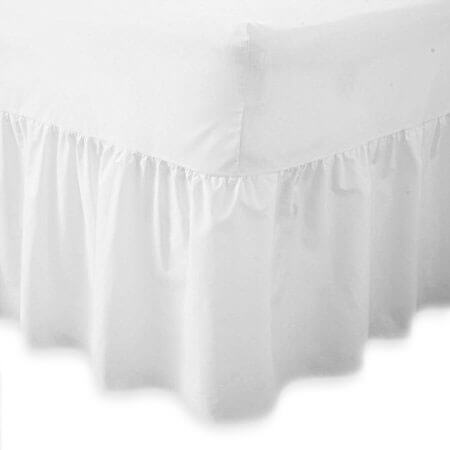 base-or-platform-valance-polycotton