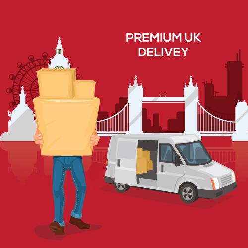 premium_uk_delivery