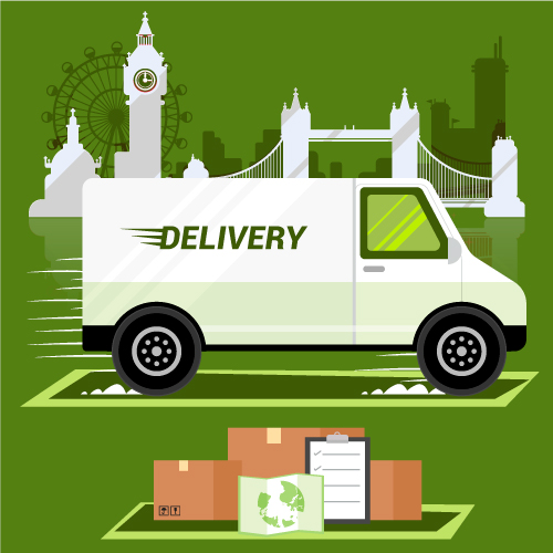 uk_free_delivery